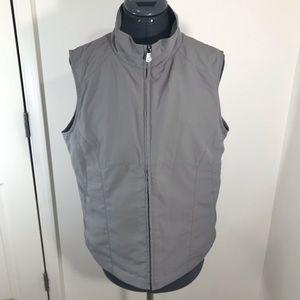 SCOTTeVEST Ladies RFID Travel Vest - Size M